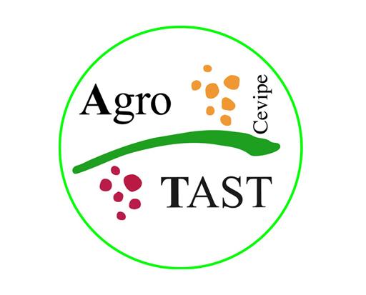 Agro-Tast Logo